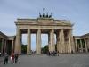Študijná cesta Berlín-Štrasburg