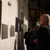 Finisáž výstavy fotografií Timoteja Križku