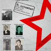 OZ Nenápadní hrdinovia chystá študentskú konferenciu v Žiline