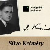 """Kampaň: """"Prinesme Silva Krčméryho maturantom!"""""""